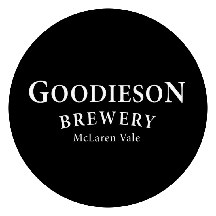 goodieson-brewing-logo-1539666398